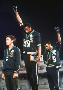1968_Olympics_Black_Power_salute