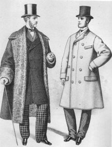 368px-Mens_Coats_1872_Fashion_Plate