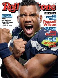 russellwilson_rollingstonemagazine