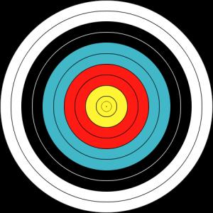 480px-Archery_Target_80cm.svg