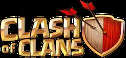 Clash_of_Clans_Logo